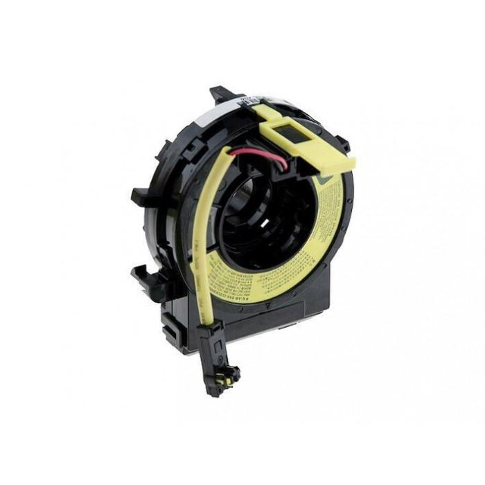Ressort Contacteur Tournant Airbag HYUNDAI IX35 IX20 GENESIS 934902M300