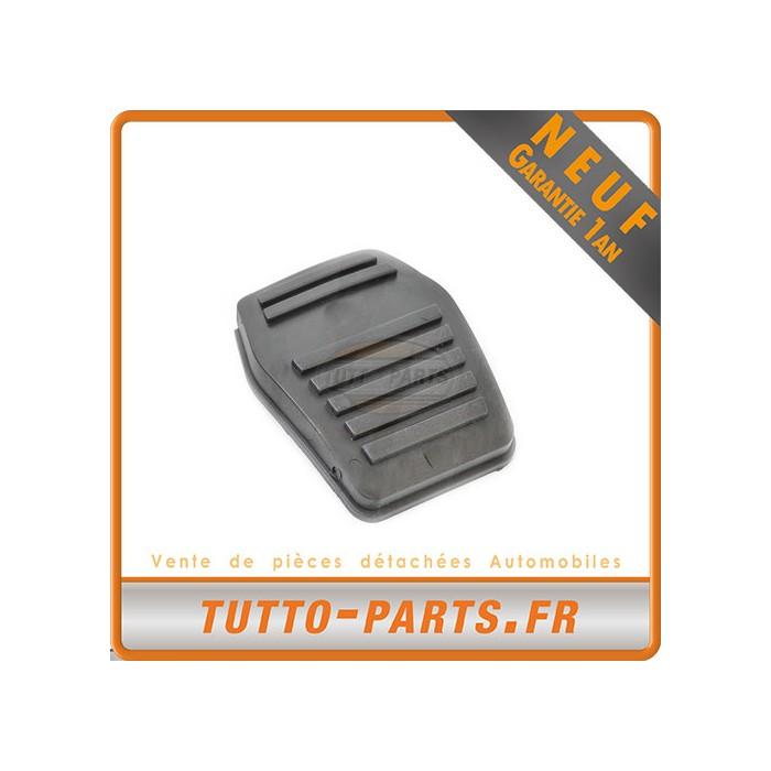 Revêtement Pédale Caoutchouc De Frein Ford Cougar Courier Escort 5 6 7 Fiesta 3 4