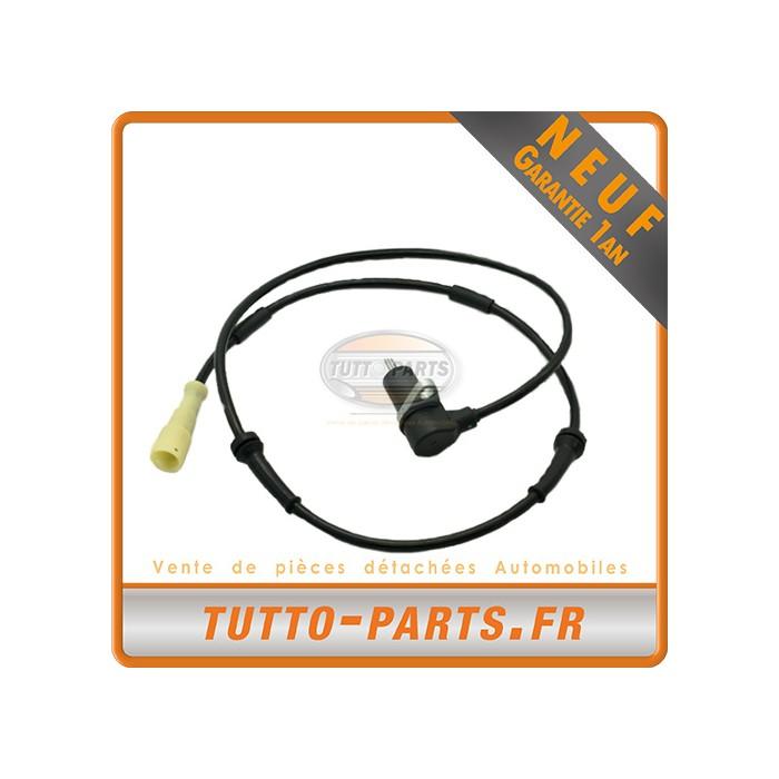 Capteur ABS Arrière Droit Punto 1.1i 1.2i 1.6i 1.7i