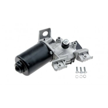 MOTEUR ESSUIE GLACE Avant LAND ROVER DISCOVERY III IV L319 LR075581