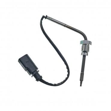 Sonde Température des Gaz A4 A5 2007 à 2012 moteurs 2.7 TDI 3.0 TDI 059906088Q