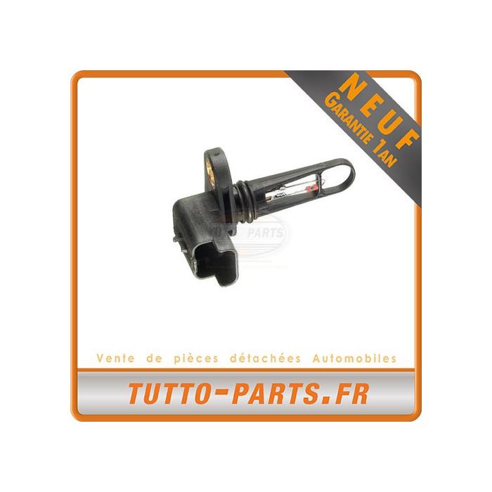 Capteur De Température D'Admission Berlingo C1 C2 C3 C4 C5 C6 C8 DS3 Ulysse Fiesta V VI Focus C-Max