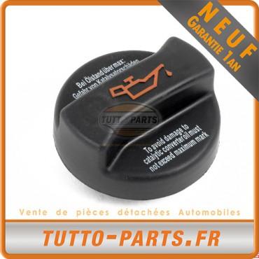 Bouchon Du Réservoir D'Huile A2 A3 A4 A6 A8 Grandis Outlander Alhambra Fabia S80 V70 Golf I II III IV V VI