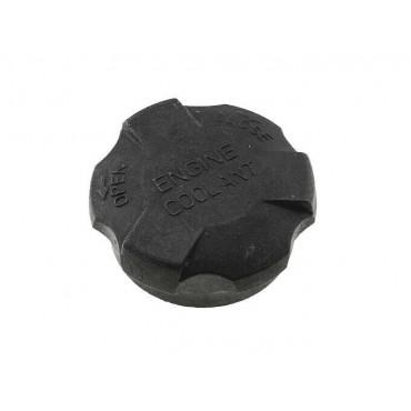 Bouchon vase d'expansion HYUNDAI ACCENT III GETZ KIA CARENS II III 2544126100