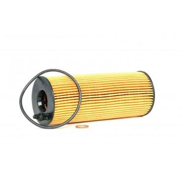 Filtre à Huile ALPINA D3 BMW Serie 1 3 5 7 X1 X3 X5 X6 11427807177 11427805707