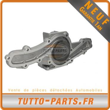 Pompe à Eau Alfa Romeo Lancia - 55198357 - 60604181 - 60668487 - 60813207