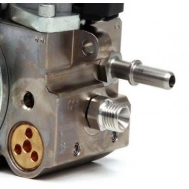Pompe à injection Carburant Haute pression Original PSA 1.6 THP 200