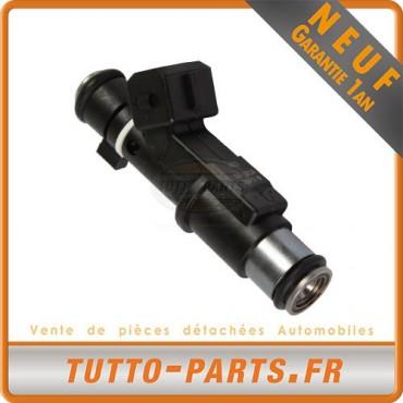 Injecteur Citroen C4 C5 C8 Peugeot 206 307 406 407 Fiat Lancia