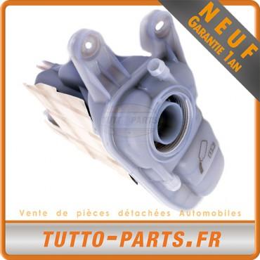 Vase d'Expansion d'Eau Audi A4 A5 Q5 - 2.7 3.0 TDI