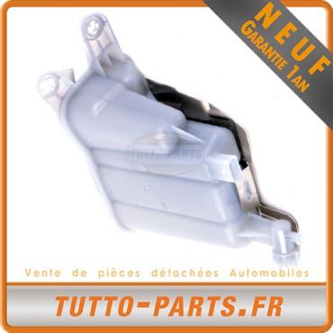 Vase dExpansion d'Eau Audi A4 A5 Q5 - 2.7 3.0 TDI'