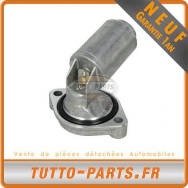 Capteur Niveau d'Huile Moteur Mercedes 190 W201 Classe C W202 S202 CLK A208 C208 E W124 S124