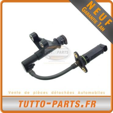 Capteur Niveau d'Huile Moteur Mercedes - A0061532728 - 70684202 - V30720220