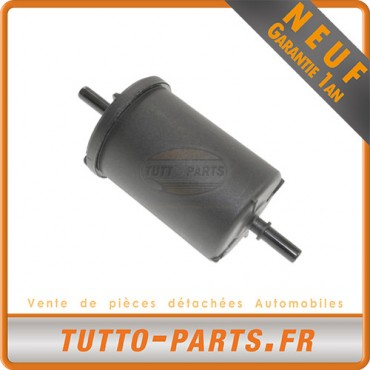 Filtre à Carburant Citroen Berlingo C2 C3 C4 C8 Evasion Jumpy Dancia Logan