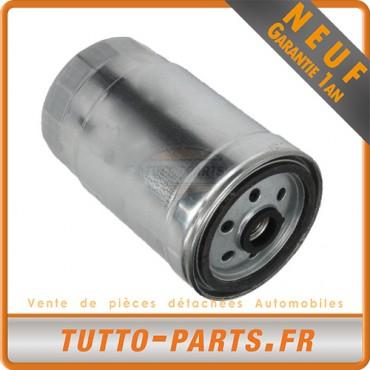 Filtre à Carburant Alfa Romeo 145 146 155 164 Audi 100 80 Citroen Jumper I Fiat Brava
