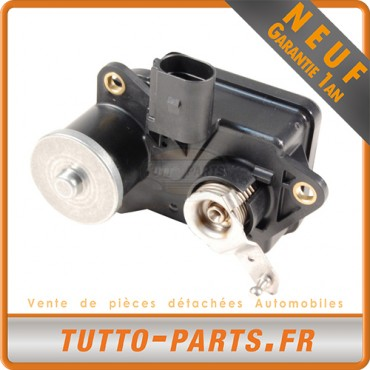 Actionneur Corps Papillon Opel Astra Vectra Alfa 147 156 159 GT Fiat Saab 9-3 9-5