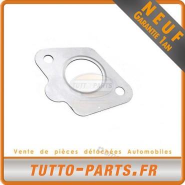 Joint Vanne EGR Peugeot 206 207 307 308 Citroen C2 C3 C4 C5