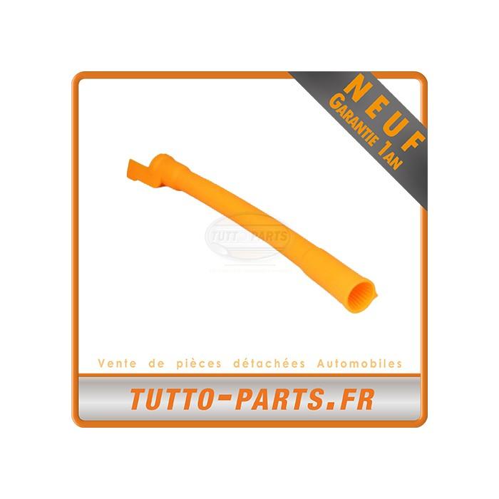 Guide Jauge à Huile Pour Audi A3 A4 A6 Golf 4 Sharan Polo 038103663