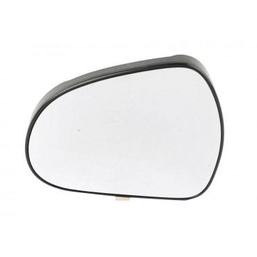 Verre Miroir de rétroviseur...