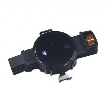 Capteur détecteur de pluie...