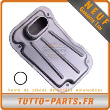 Filtre Boite Automatique Toyota Land Cruiser 3533060050