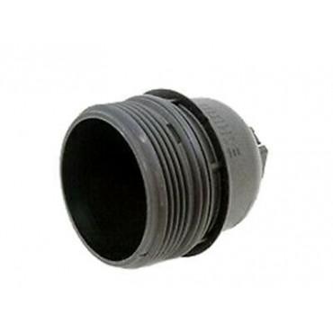 Couvercle filtre à huile Pour NISSAN NV400 OPEL MOVANO RENAULT MASTER 7701478537