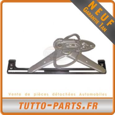 Mécanisme Lève Vitre Avant Gauche Ford C-Max Focus II Kuga