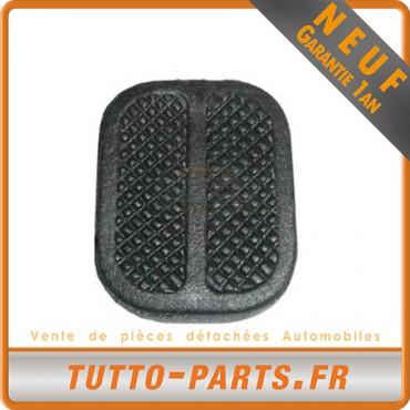 Revêtement Pédale Fiat Lada Seat Lancia Jumper Peugeot Boxer