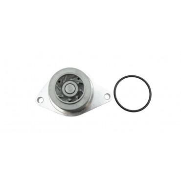 Pompe à eau Pour AUDI A6 A8 VW PHAETON TOUAREG 077121004N 077121004P 077121004MX