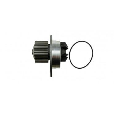 Pompe à eau Pour AX BX C15 SAXO XSARA ZX MICRA 106 205 306 PARTNER 100 120158