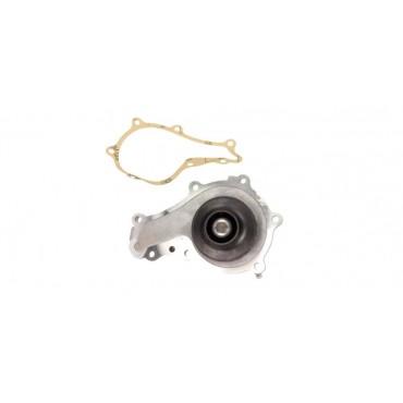 Pompe à eau Pour C2 DS 3 SCUDO B-MAX FIESTA 2 MINI ASX COMBO 206 SX4 Y60115010B