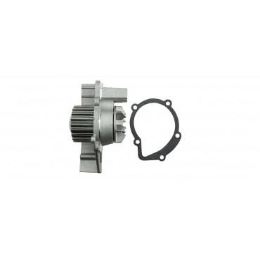 Pompe à eau Pour CITROËN BERLINGO BX ZX FIAT 126 ULYSSE PEUGEOT 205 306 95655208