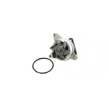 Pompe à eau Pour C-MAX ECOSPORT FIESTA FOCUS XE XF FREELANDER 3 C30 S40 1142005