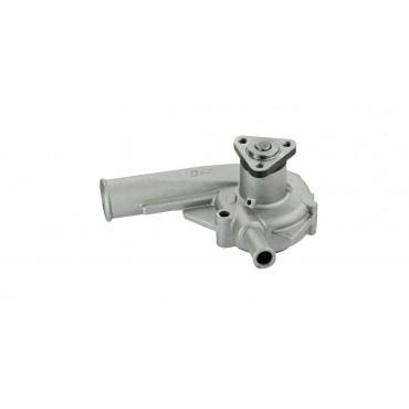 Pompe à eau Pour FORD ESCORT FIESTA ORION 1233209 5025908 5026783 5020437