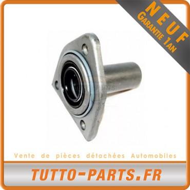 Guide Butée dEmbrayage Citroen C3 C4 C5 C8 Evasion Peugeot 206 207 208 306'