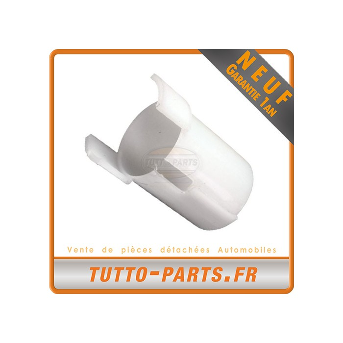 Guide Butée d'Embrayage VW Golf I/II Jetta I/II