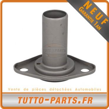 Guide Butée dEmbrayage Citroen C5 Jumper Peugeot 406 607 Boxer'