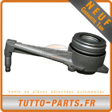 Butée d'Embrayage Audi A3 TT Seat Skoda VW Caddy Golf Polo