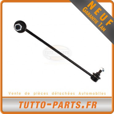 Biellette Barre Stabilisatrice Avant Gauche Audi A3 TT Seat Leon Toledo Golf 4 Bora