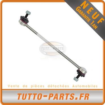 Biellette Barre Stabilisatrice Avant Peugeot 306