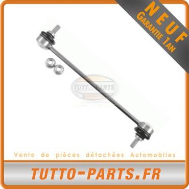 Biellette Barre Stabilisatrice Avant BMW Série 3 E46 Z4 E85 E86