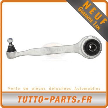 Bras de Suspension Avant Gauche Mercedes Classe C CLC E SLK