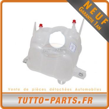 Vase dExpansion Citroen jumper Fiat Ducato Peugeot Boxer Des 2006 1358583080