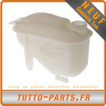 Vase dExpansion Fiat Seicento 0.9 Cinquecento 0.7 0.9 7711720 7699199 7766663