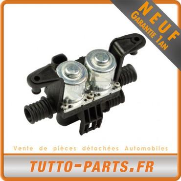 Vanne Régulation de Chauffage BMW E60 E61 E63 E64 E38 E65 E66 E67