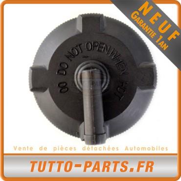 Bouchon Vase d'Expansion d'Eau Alfa Jumper Fiat Lancia Peugeot Boxer