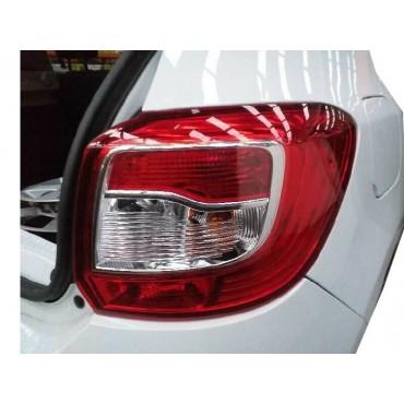 Feu arrière Droit Dacia Sandero 2012-2020 265506669R