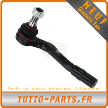 Rotule de Direction Avant Droit Mercedes Classe C W203 C203 S203 CL203