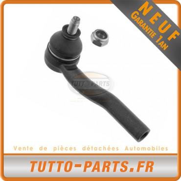 Rotule de Direction Avant Gauche Alfa Romeo Mito 145 146 de 1994 à 2001