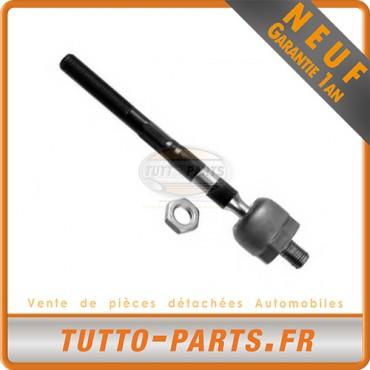 Rotule de Direction Intérieure Avant Peugeot 308