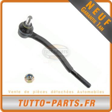 Rotule de Direction Avant Gauche Opel Omega B
